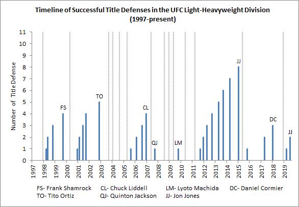 02lightheavyweight11