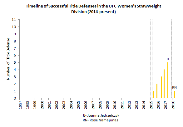 12womensstrawweight11